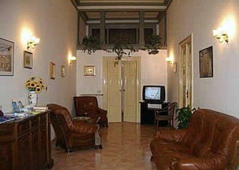 Hotel Bijou - фото 6