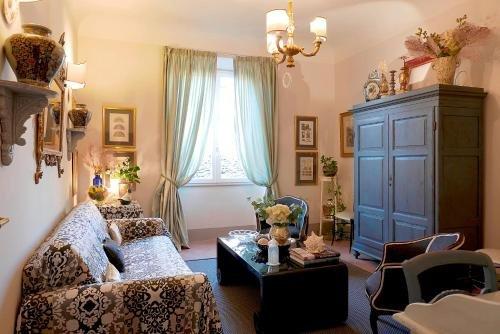 Relais Cavalcanti Guest House - фото 1