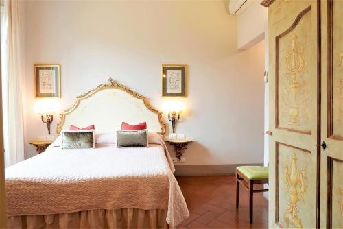 Relais Cavalcanti Guest House - фото 2