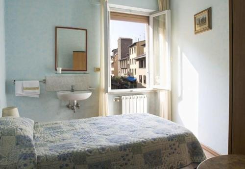 Hotel Por Santa Maria - фото 1