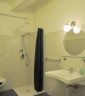 Hotel Por Santa Maria - фото 12