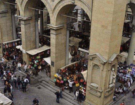 Hotel Por Santa Maria - фото 13