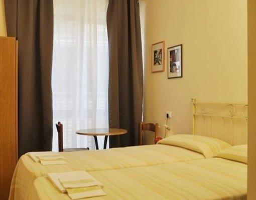 Hotel Por Santa Maria - фото 2