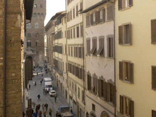 Hotel Por Santa Maria - фото 21