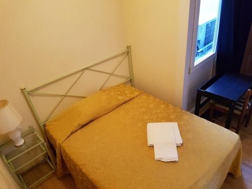 Hotel Por Santa Maria - фото 5