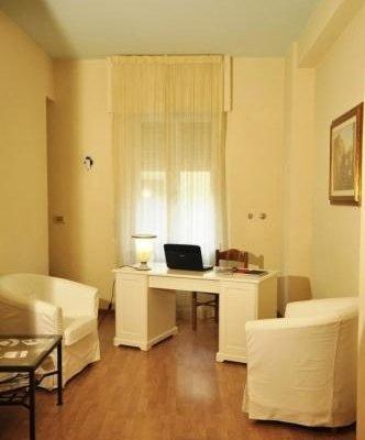 Hotel Por Santa Maria - фото 8