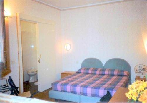 Hotel Rita Major - фото 3