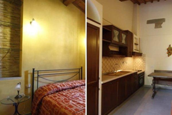 Villino Il Leone - фото 1