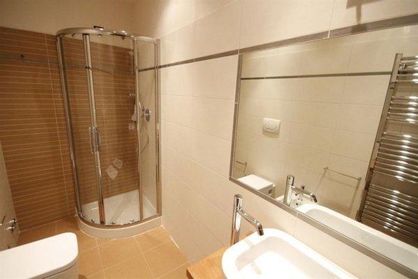 Villino Il Leone - фото 10