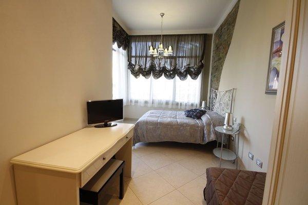 Villino Il Leone - фото 11