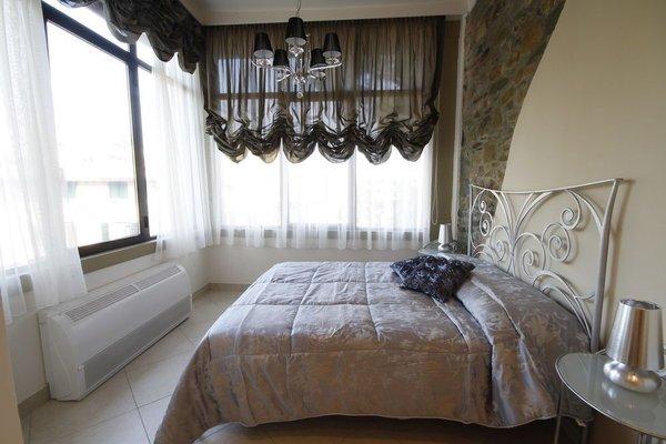 Villino Il Leone - фото 13