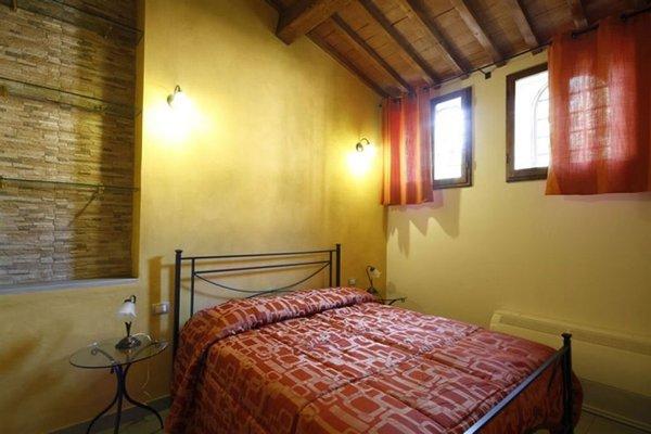 Villino Il Leone - фото 17