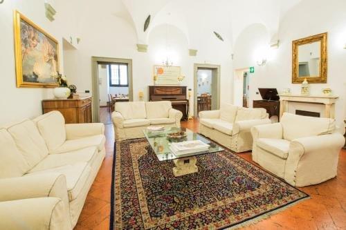 Hotel Vasari - фото 4