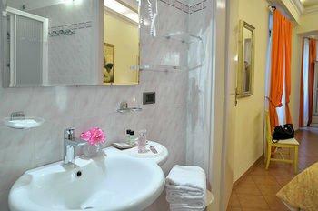 Hotel Vasari - фото 8