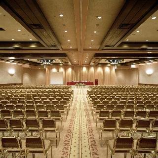 Conference Florentia Hotel - фото 16