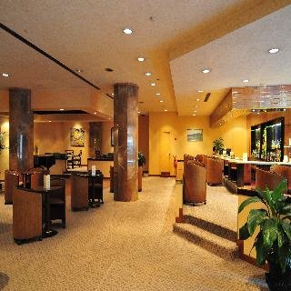 Conference Florentia Hotel - фото 3