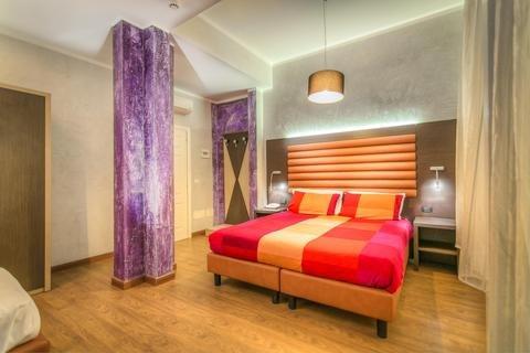 Hotel Argentina - фото 3