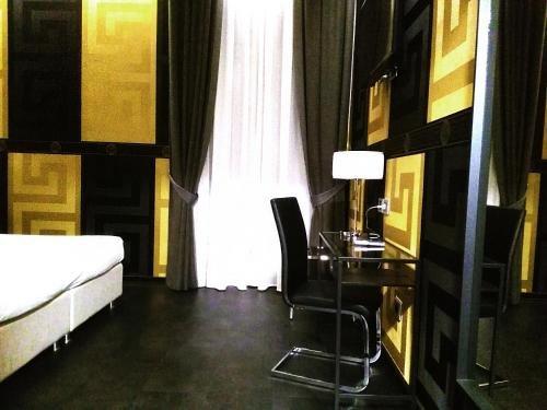Hotel Argentina - фото 5