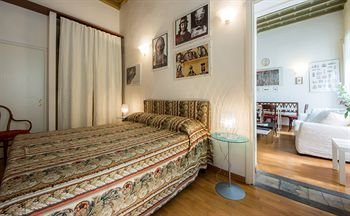Гостиница «IN CENTRO - MAGDA», Флоренция