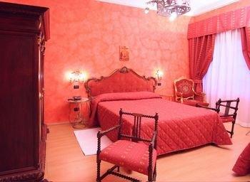 Hotel Berna - фото 2