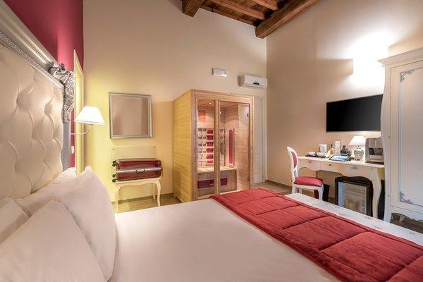 Hotel Ginori Al Duomo - фото 1