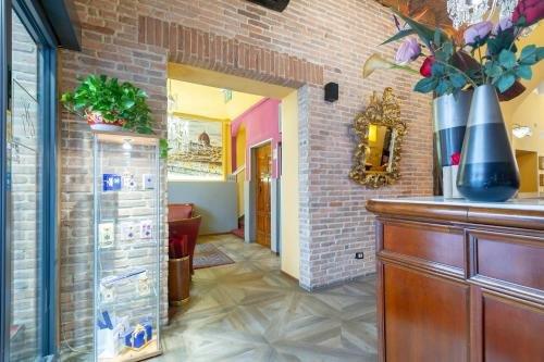 Hotel Ginori Al Duomo - фото 14