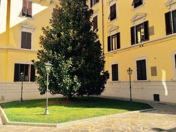 Residenza Johanna I - фото 21