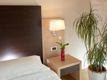 C-Hotels Club - фото 2