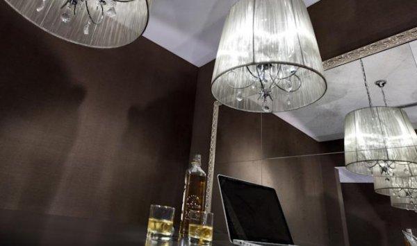 C-Hotels Club - фото 9