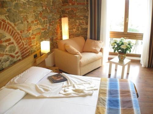 Hotel Villa Betania - фото 1
