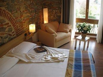 Hotel Villa Betania - фото 2