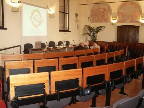 Convitto Della Calza - Casa Per Ferie - фото 17