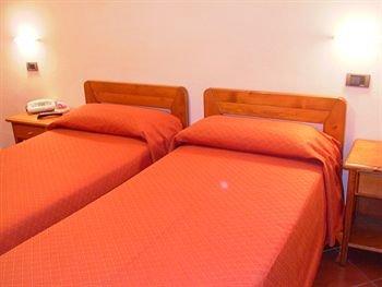 Convitto Della Calza - Casa Per Ferie - фото 3