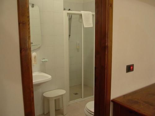 Convitto Della Calza - Casa Per Ferie - фото 8