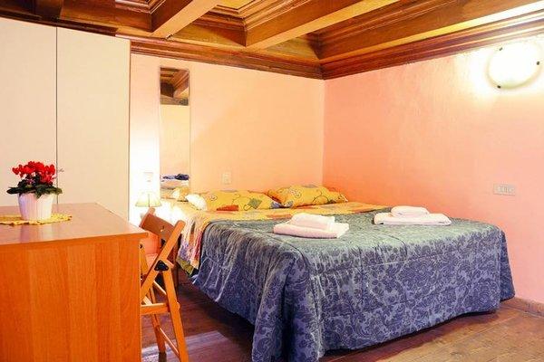 Sani Tourist House - фото 3