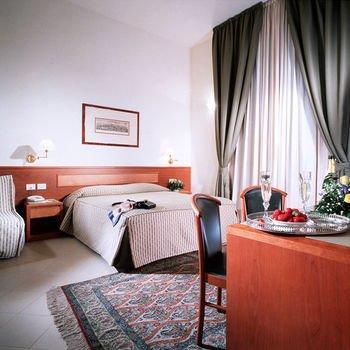 Hotel Bonifacio - фото 18