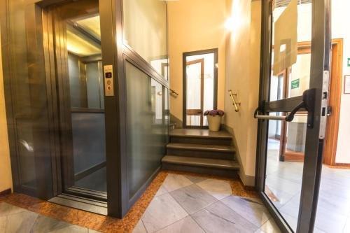 Hotel Bonifacio - фото 13