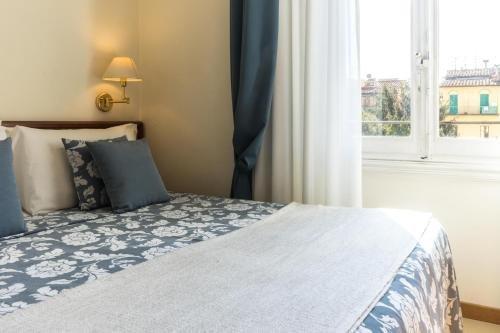 Hotel Bonifacio - фото 2