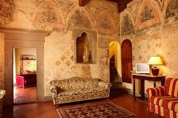 Palazzo Belfiore - фото 1