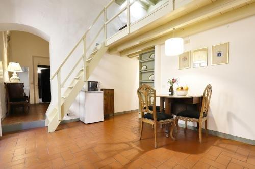 Palazzo Belfiore - фото 15
