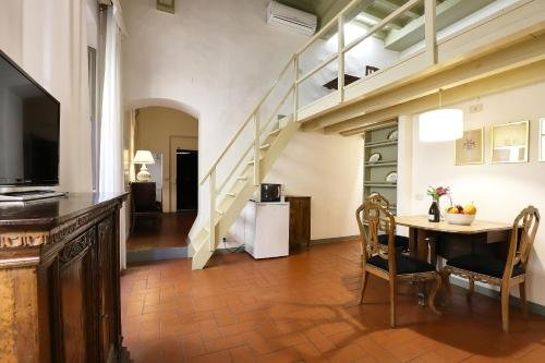 Palazzo Belfiore - фото 16