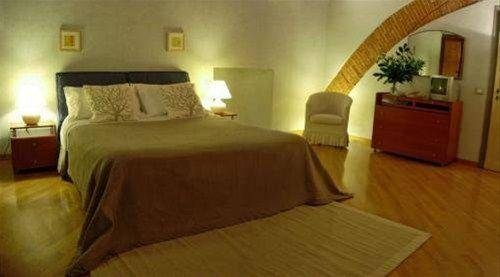 Capri Moon Guest House - фото 4
