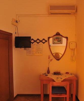 Отель locanda de Pazzi - фото 11