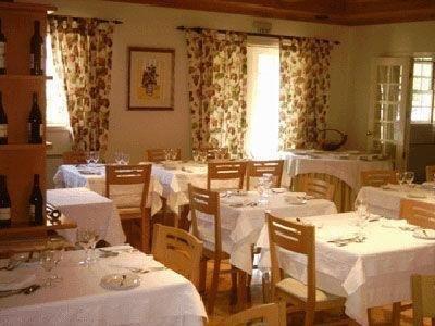 Отель locanda de Pazzi - фото 14