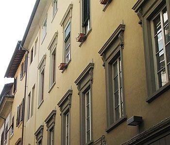 Отель locanda de Pazzi - фото 20