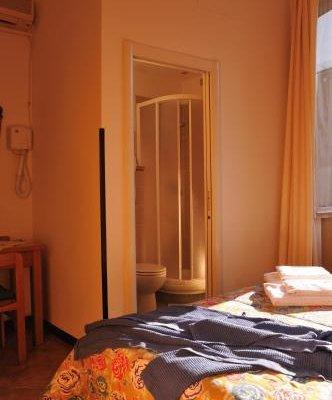 Отель locanda de Pazzi - фото 4