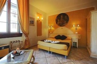 Sognando Firenze - фото 3