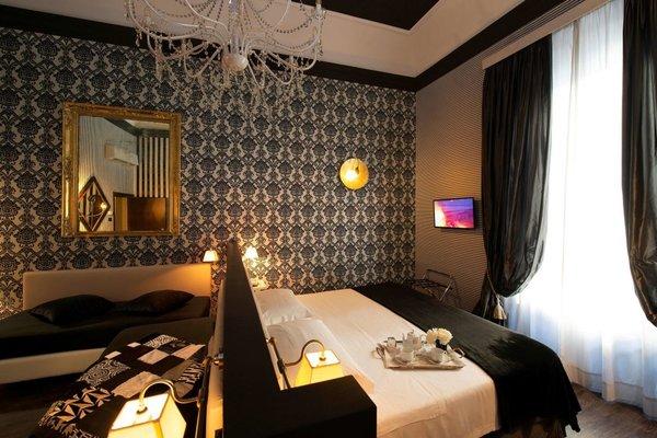 Hotel De La Pace - фото 1