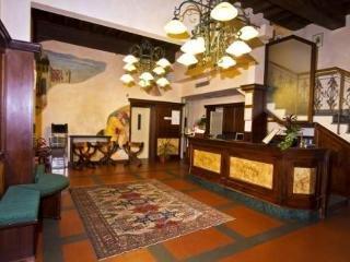 Hotel De Lanzi - фото 6