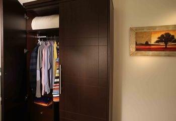 Quadra Key Residence - фото 10